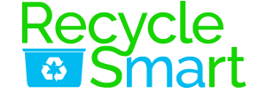 Recycle Smart logo