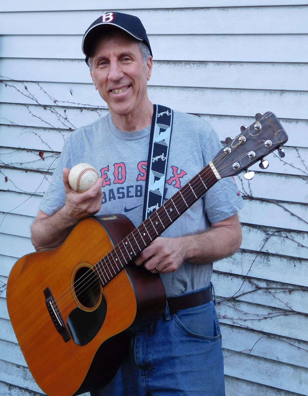 Howie Newman Baseball