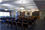 Board of Selectmen's Meeting Room